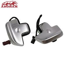 A0999053500คู่ใหม่ยี่ห้อซ้ายขวาสำหรับMercedes A W177 C W205 E W213 ClS C258 G AMG/กีฬาshift Paddles Switches