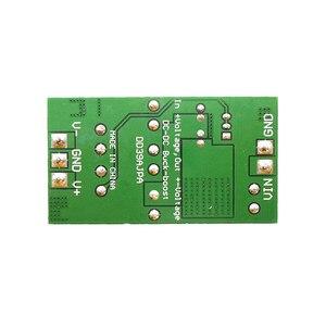 Image 4 - DD39AJPA 20W +  5V 6V 9V 10V 12V 15V 24V Positive & Negative Dual Output Power Supply DC DC Step up Boost Buck Converter module