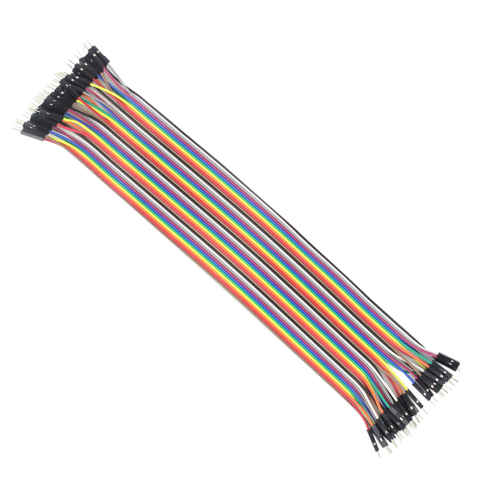 40PCS-DuPont-line-mother-to-mother-and-father-mother-to-the-public-40P-color-cable-a (3)