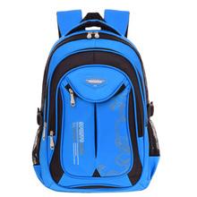 2021 nuovi sacchetti di scuola per bambini caldi per adolescenti ragazzi ragazze zaino per scuola di grande capacità cartella impermeabile borsa per libri per bambini mochila cheap CN (Origine) sch002