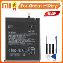Xiao mi xiaomi bn39 phone battery for  play 3000mah original
