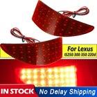For Lexus 12V 33 Led...
