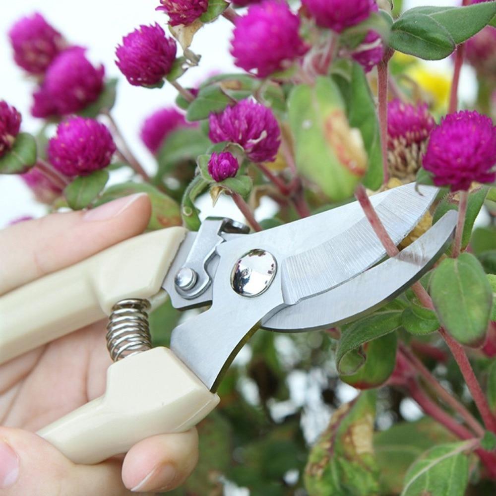 Портативные садовые ножницы инструмент для прививки фруктовых деревьев секаторы бонсай секаторы садовые ножницы садовые секаторы