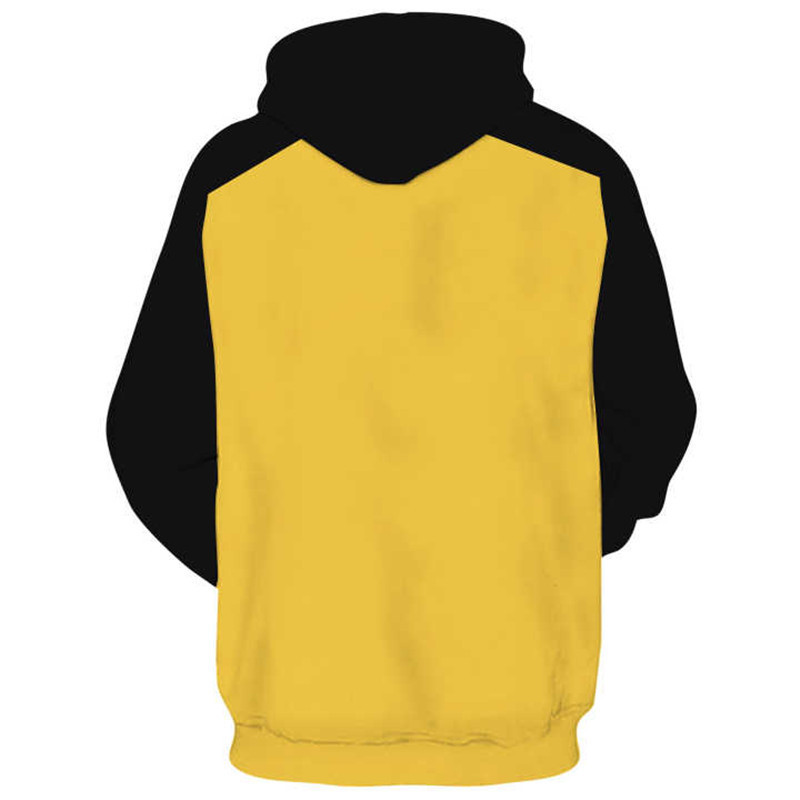 ONE-PIECE-Trafalgar-Law-Hoodie-Cosplay-Hip-Hop-Hooded-Sweatshirt-Hooded-Hoodie-Costume-Men-Women-Clohting (3)