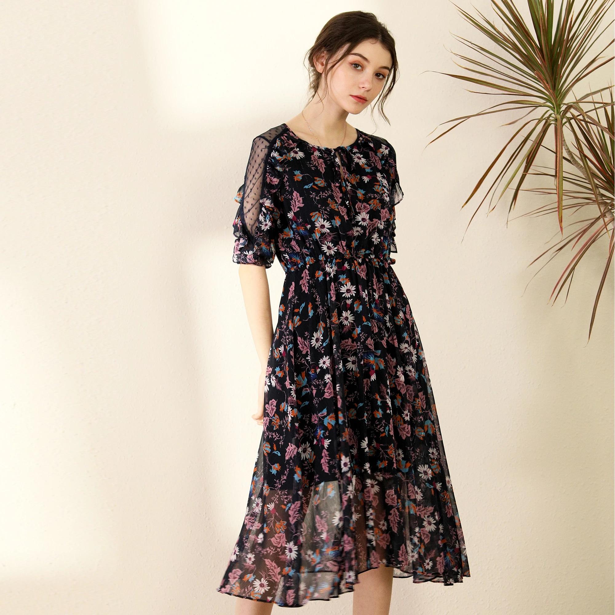 shein dresses for women