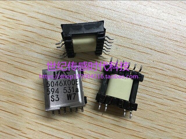 10 ピース/ロットS120 vac 5046X005 VAC5046X005 5046X005 トランスvac新製品、品質 100% ok!!