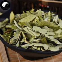 цена на Fan Xie Ye, Folium Sennae, Senna Leaf, Pao Zhu Ye, Zhan Na Ye