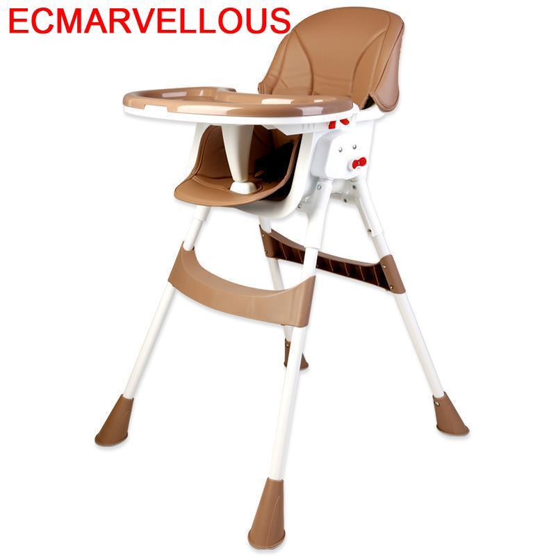 Designer Chaise Giochi Bambini Pouf Armchair Sillon Child Children Kids Furniture Silla Cadeira Fauteuil Enfant Baby Chair