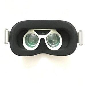 Image 2 - Для коротких очков Oculus Go