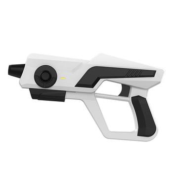 AR Bluetooth Toy Gun Game Controller Smartphone Virtual Reality Somatosensory Games Mobile Phone Shooting Gameing Gamepad Rocker 6