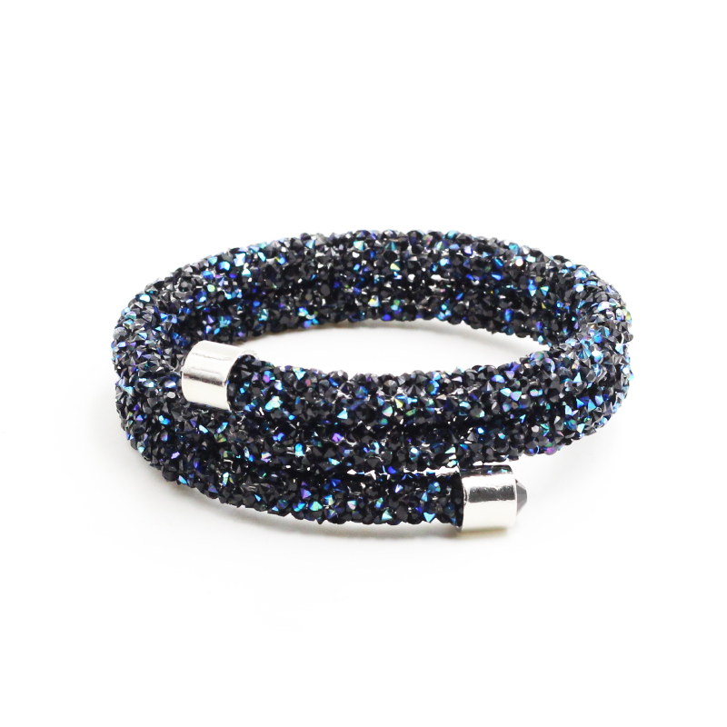 Yean Bear Paw Pendentif Cha/îne de Cheville Coeur Amour Cheville Bracelet De Mode Argent Pied Bijoux Cha/îne pour Femmes Et Filles