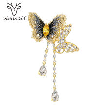 Viennois (China)