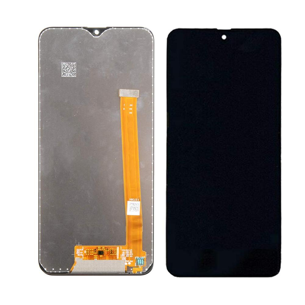Original For <font><b>Samsung</b></font> <font><b>Galaxy</b></font> <font><b>A20e</b></font> A202 A202F A202DS Display Touch <font><b>Screen</b></font> Digitizer Assembly A202 A202F/DS For <font><b>SAMSUNG</b></font> <font><b>A20e</b></font> <font><b>LCD</b></font> image