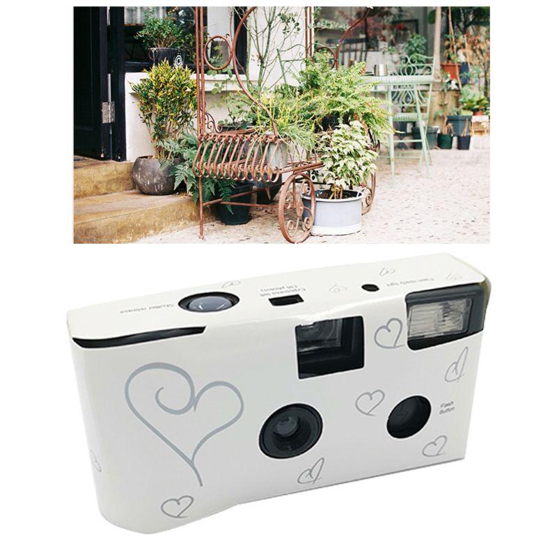 36 fotos cámara de película desechable potencia de Flash solo uso una vez toma fotos herramienta E65A Vidrio templado para Coolpad bien cambiador de S1 1c jugar 6 Tiptop N1S nota 3 plus explosión-Película protectora a prueba de protector de pantalla 55