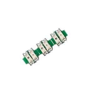 Image 3 - 3PCS Original CGDI MB INFRARED DIODE Hardware Update Chip