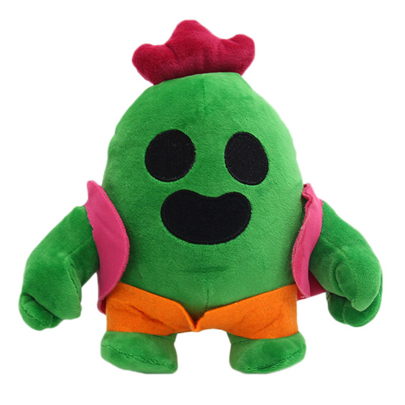 2020 New Plush Stuffed Doll Soft Lol Game Star Hero Model Birthday Xmas Toy Logo Gift For Boy Girl Kids