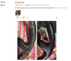 Image 4 - Vinyl Auto Seat Auto Leer Reparatie Kit Cleaner Holes Scratch Scheuren Rips Restauratie Tool Kleur Veranderende Crème Set Voor Kleding