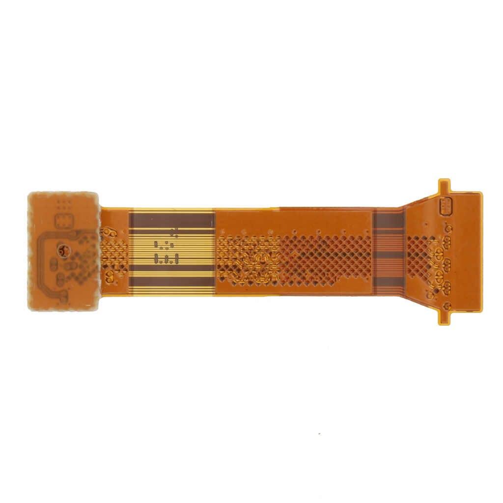 شاشة الكريستال السائل الكابلات المرنة لسامسونج غالاكسي تبويب 3 7.0 T210 T211 اللوحي استبدال