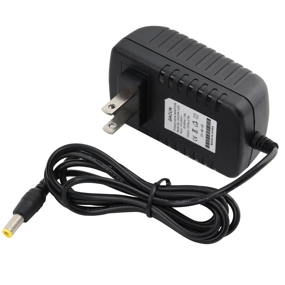 AC DC 12V 5V 6V 8V 9V 10V 12V 13V 14V 15V 24V Power Supply Adapter 1A 2A 3A 5A 6A 8A 220V To 12V Power Supply Adapter LED Driver-4