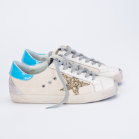 Women Running Shoes Men's Sneakers Flat With Ladies Sneakers Woman Brand Sports Run Genuine Leather Casual Fashion
