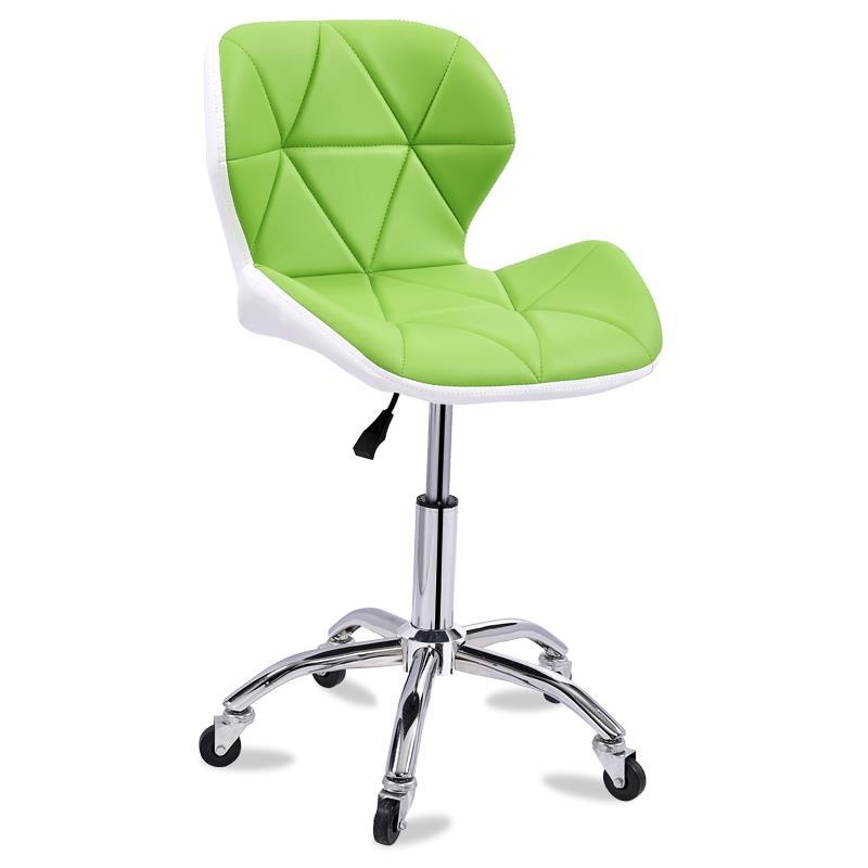 Cadeira giá Barra Moderne 28