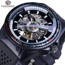 montre montres Forsining horloge