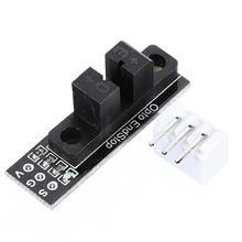 1 stücke Koppler Optische anschlag Modul Endstop Schalter für 3D Drucker/CNC Maschine Gerät