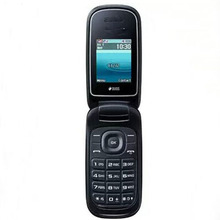 Foreign Trade Exported E1272 Dual sim gsm Flip Elder People Mobile-Style Button