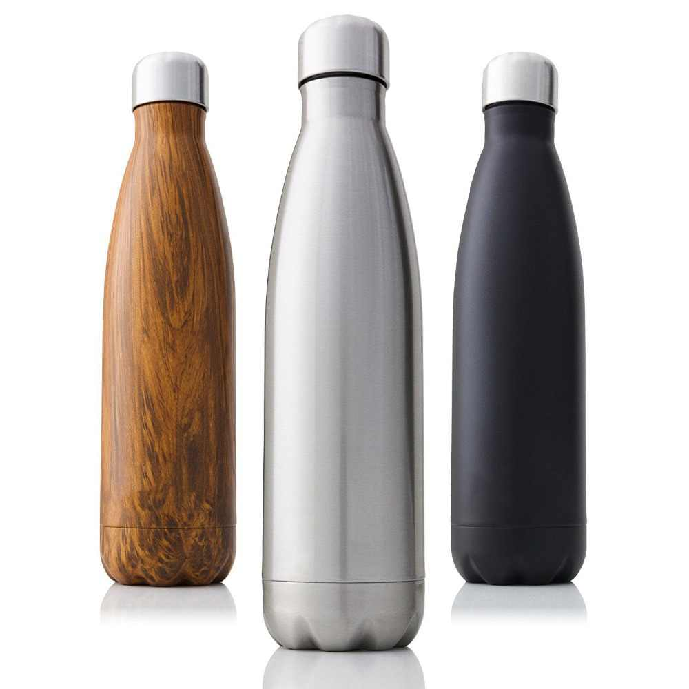 Спортивная бутылка для воды женская мини массажер для глаз