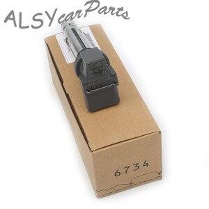 YMM OEM 036 905 715 F Катушка зажигания для VW Beetle Golf Jetta Passat Polo Audi A3 Skoda Seat 1.4TSI 036905715G IC03101 UF-662