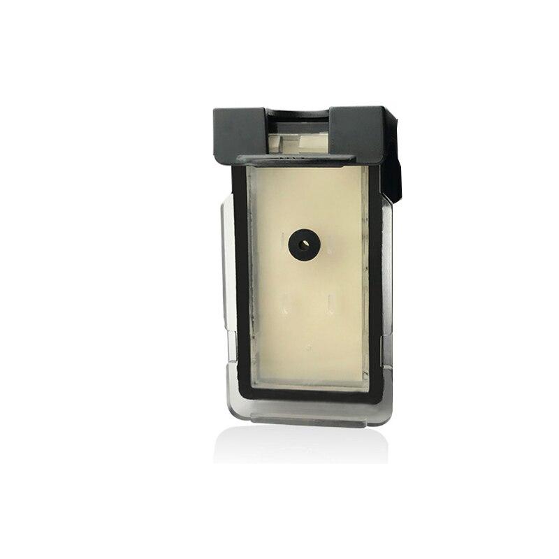 Купить einkshop pg540 cl541 перезаправляемый картридж для hp canon