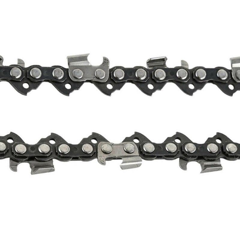"Chain 0.325/"" .058/"" 72DL For Chinese Chainsaw 62CC 58CC 52CC 18 Inch Guide Bar"