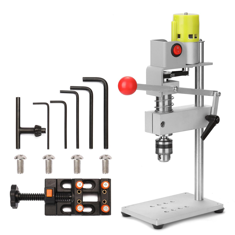 Mini Tischkreiss/äge//Holzbearbeitung DIY Modellschneidemaschine Elektrische Polierschleifmaschine//DIY Modellschneids/äge B12 Bohrfutter Luxury suit