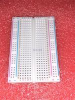 https://i0.wp.com/ae01.alicdn.com/kf/Hf4d76e5c1af445ddb6a68a27a98005cbK/1-ช-น-ล-อต-400-คะแนนsolderless-bread-BOARD-Breadboard-PCB-Test-BOARD.jpg