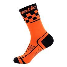 Велосипедные носки santic велосипедные для горных велосипедов