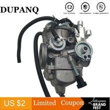 Dupanq高品質CBX250 carburadorオートバイキャブレターhond CBX250 DE2000 2008 TWIS TERキャブレター