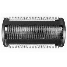Shaver Foil Heads Blade Cutter for  BG2024 BG2025 BG2026 BG2028 BG2036 BG2038 BG2040XA2029 XA525 TT2021 TT202