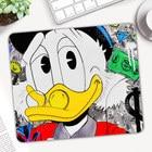 Donald Duck Desk Key...