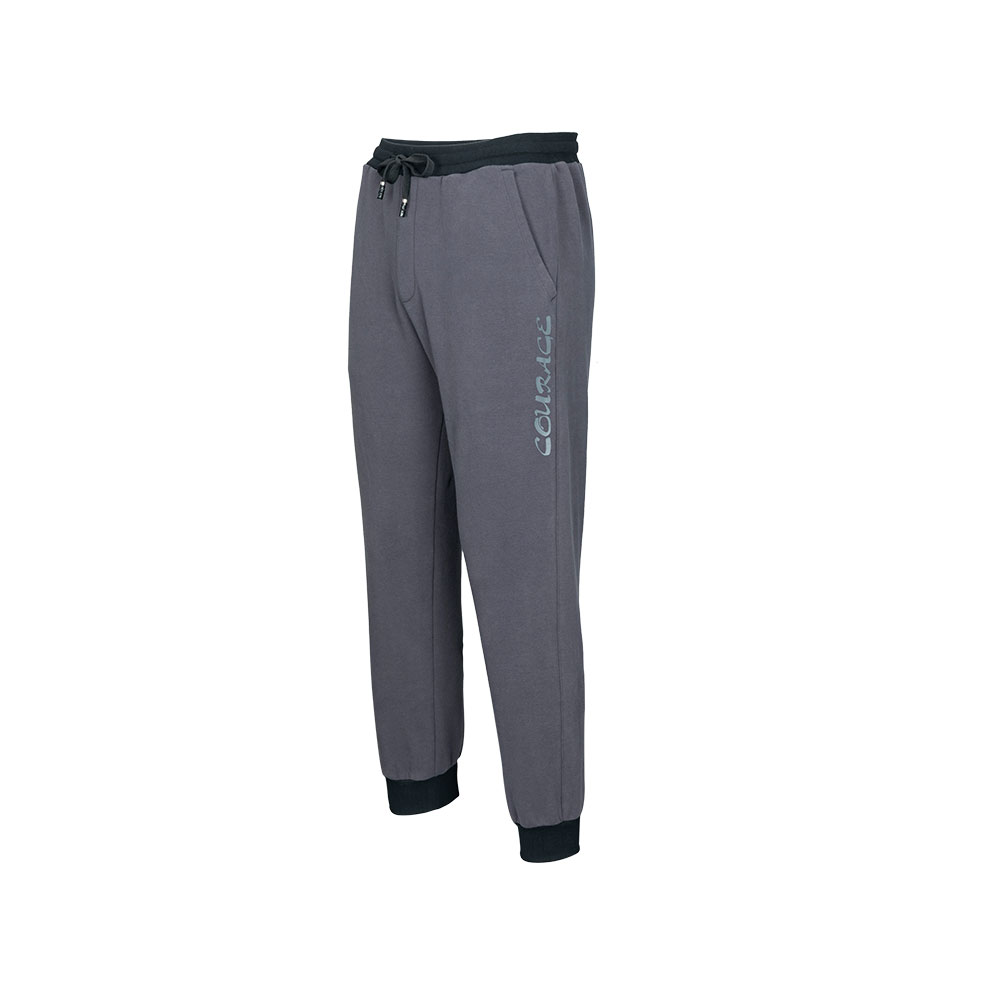 Men's Pants Jogging Casual Outdoor Sports Joggers Sweatpants Slim Fit Pants
