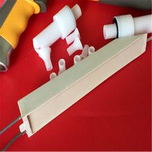 GEMA-pistola de pulverización electrostática Gema, generador en cascada HV, con recubrimiento de polvo, envío gratis