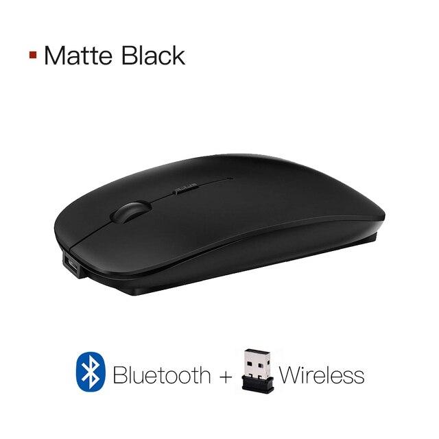 Bluetooth 4.0 black