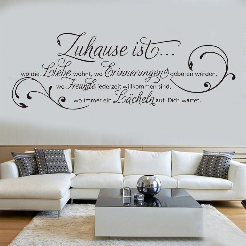 Best Offers Sticker Quotes For The Wall Near Me And Get Free Shipping A503