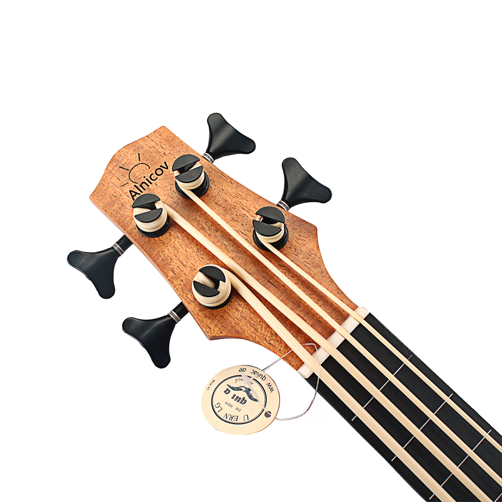 Tenor Ukulele 30 Inch Beginner Ukulele With 4 Strings Small Guitar For Beginners Adults And Children