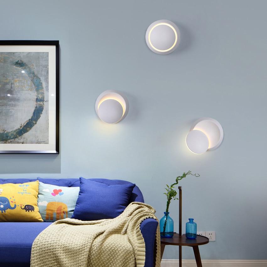 BL16 WALL LAMP MOON (16)