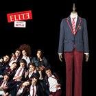TV Series Elite juni...