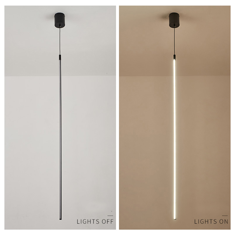 lowest price Retro Loft Nordic Pipe Wrought Iron Ceiling Lights Ceiling Lamp for Living Room Bedroom Vintage Ceiling Lights lampara techo