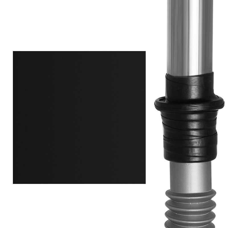 Super Tahan Air Sealing Tape Air Pipa Cepat Perbaikan Tahan Bocor Tape Kinerja dari Serat Memperbaiki Tape Rumah Improvment