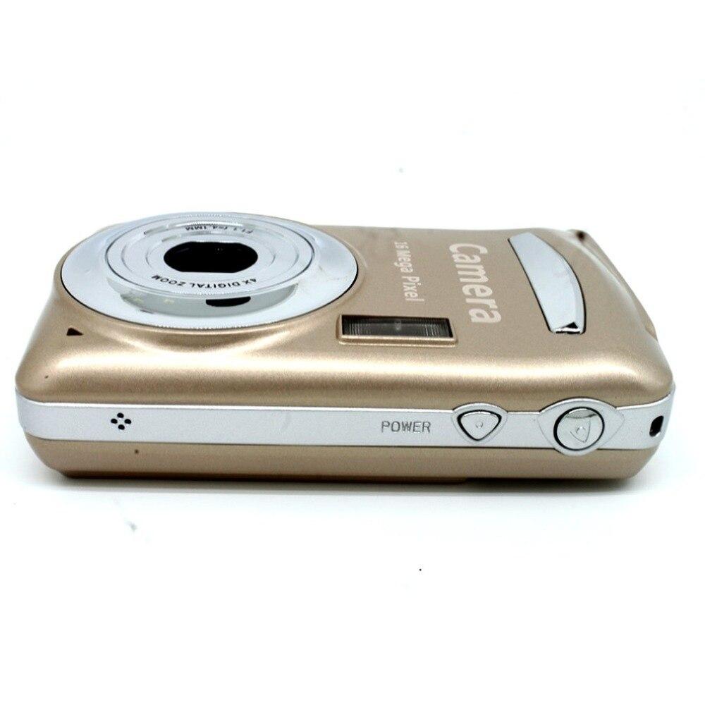 Hf4dc86804d6d4505822894f205e37314y XJ03 Children's Durable Digital Camera Practical 16 Million Pixel Compact Home  Portable Cameras for Kids Boys Girls
