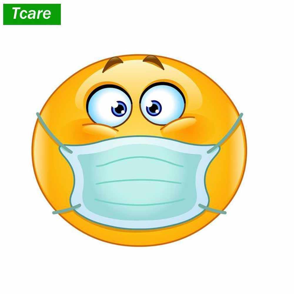Tcare Bretelle & Supporti A01329