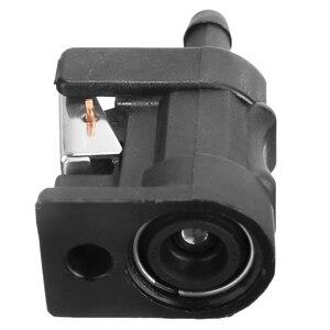 6 мм 5/16 дюймов бак боковой лодочный двигатель топливная линия разъемы топливный шланг/линия разъем для Yamaha подвесной моторный двигатель запчасти